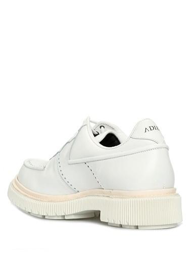 Adieu Ayakkabı Beyaz